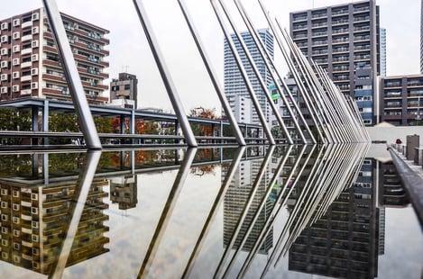 6-pillars-smart-cities