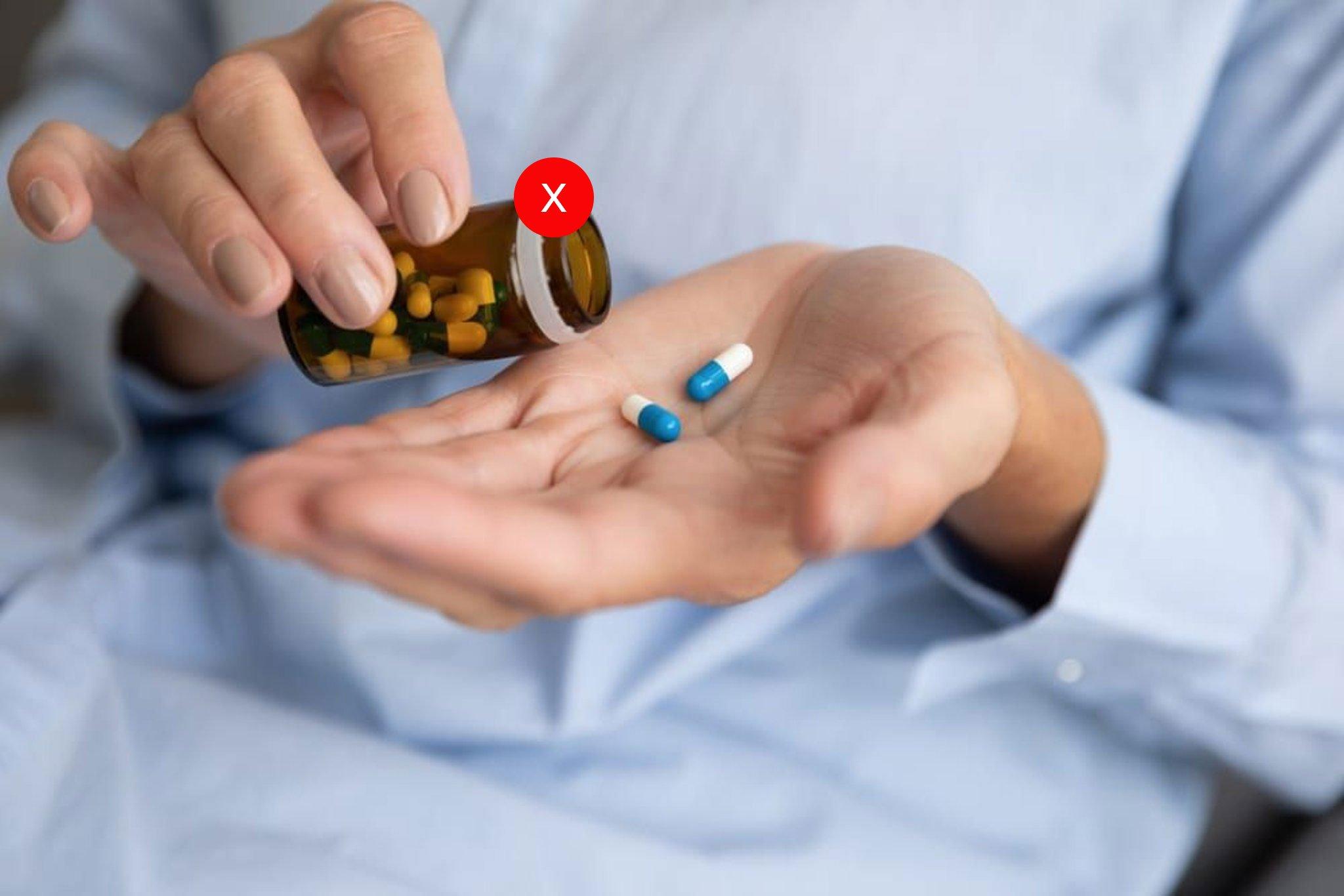 drug-counterfeiting
