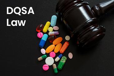 DQSA Law